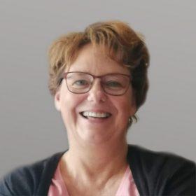 Marianne Eerens